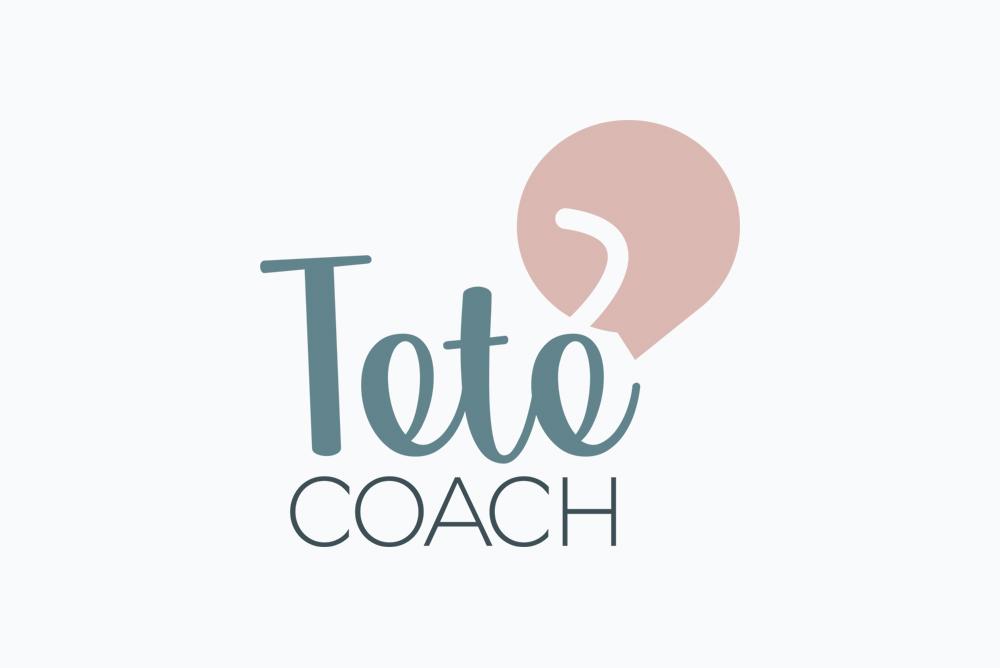 Teté Coach