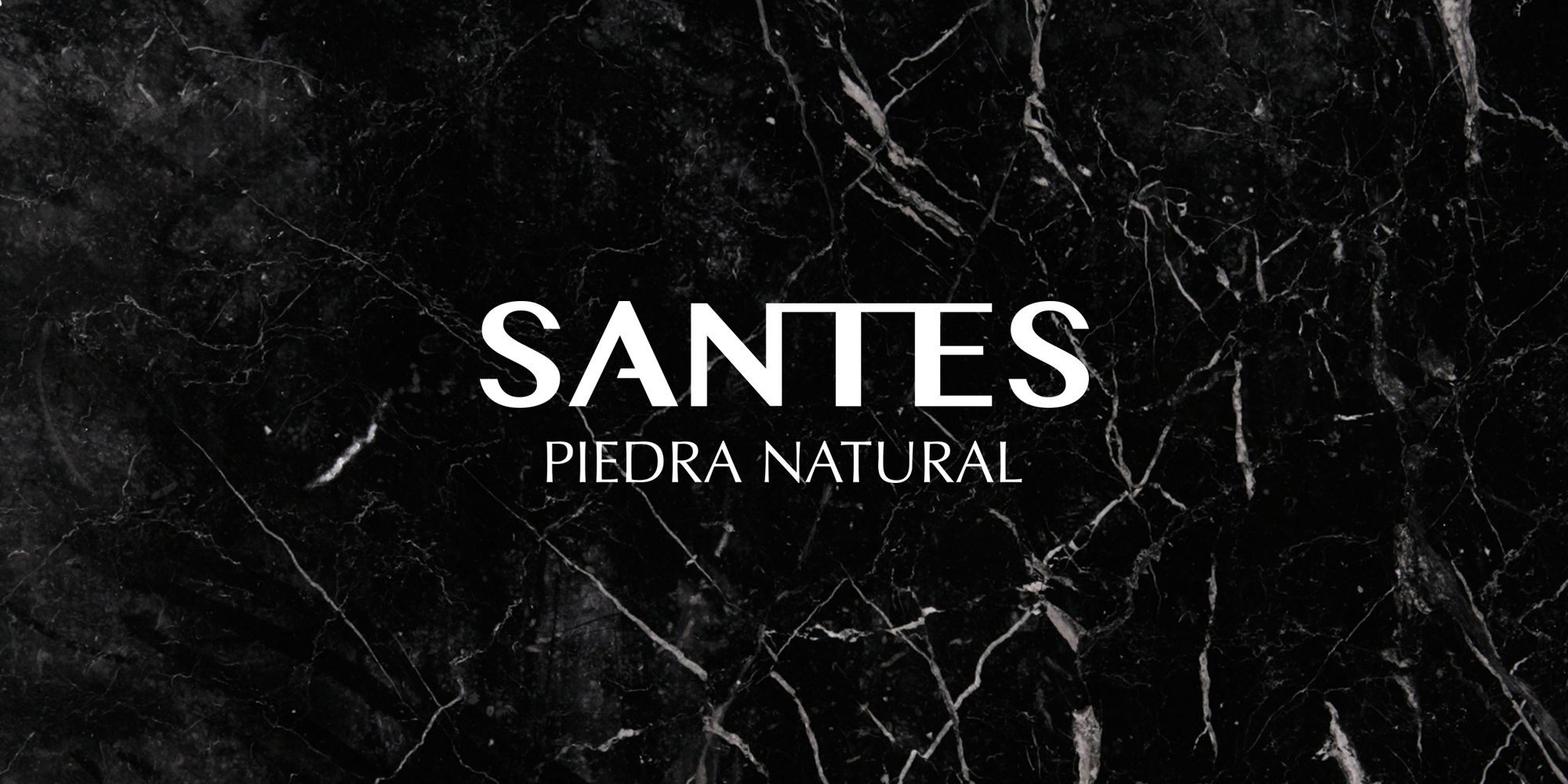 Santes Piedra Natural
