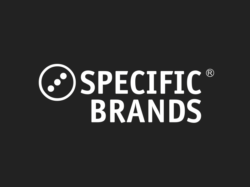 Specific Brands